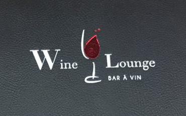Wine Lounge Bar à vins Bordeaux