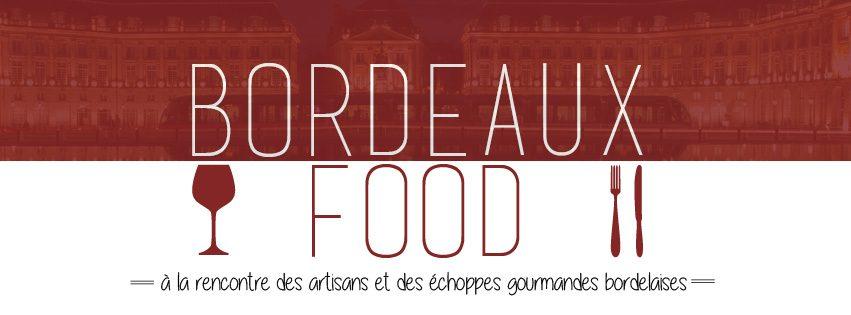 cropped-Bordeaux-food-facebook-3.jpg