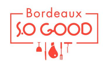 Bordeaux So Good