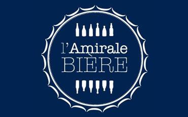L'amirale Bière