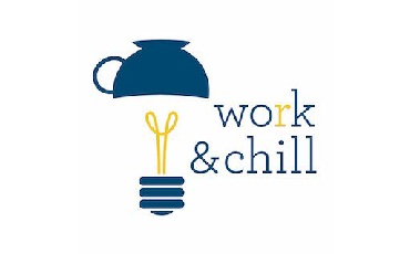 Work & Chill cafe