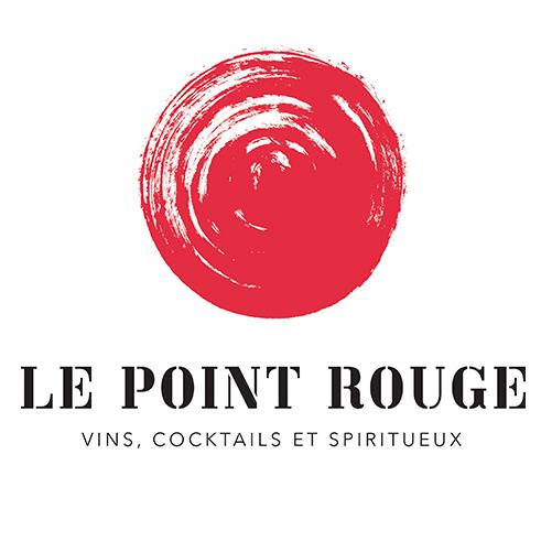 Le Point Rouge