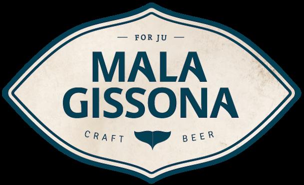 Mala Gissona