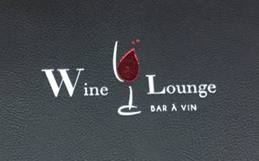 Wine Lounge Bar à vins Bordeaux