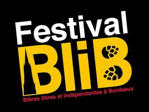 Bordeaux Food débarque au Festival BLIB à Bordeaux.