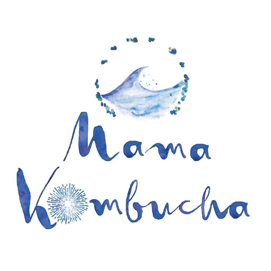 Connaissez-vous le Kombucha ?