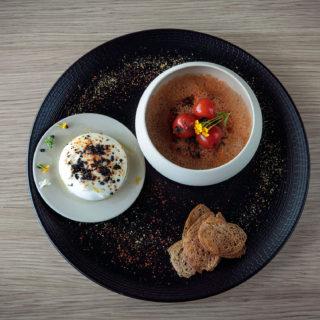 Babette-restaurant-il-giardino-di-bufala