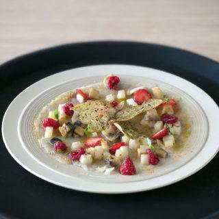 babette-restaurant-carpaccio-dorade-royale