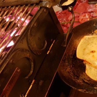 brasérade et raclette01