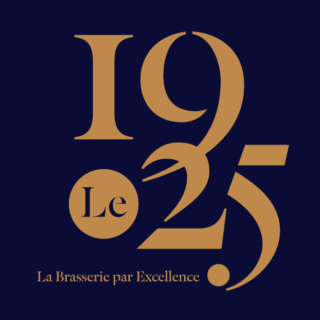 Cadiot-Badie de 1825 à aujourd'hui.