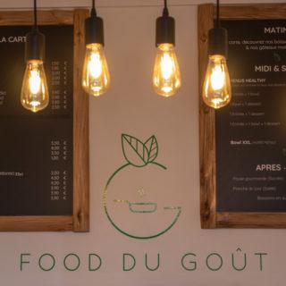 230119 - Food du goñt 19