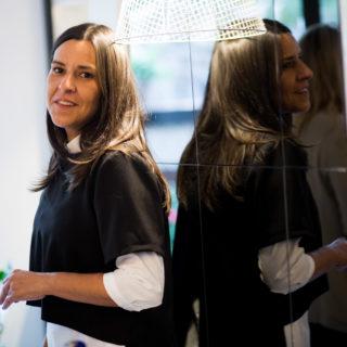 A Susana Cardarelli - Directora