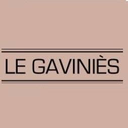 Le Gavinies: un bistro de quartier.