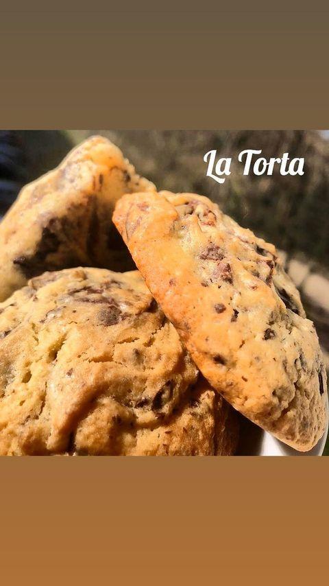 Un instant cookie !