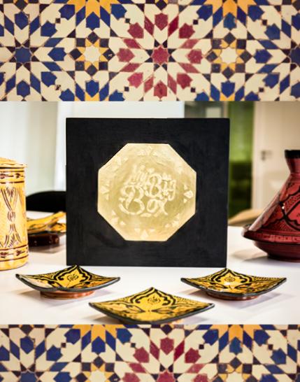 site rencontre entre marocains france recherche de l homme parfait