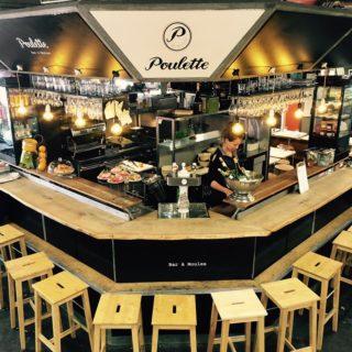 Poulette 3