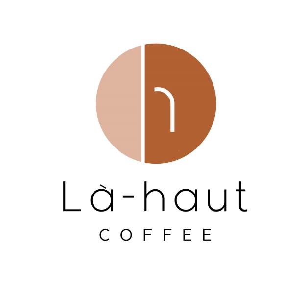 Un café en triporteur