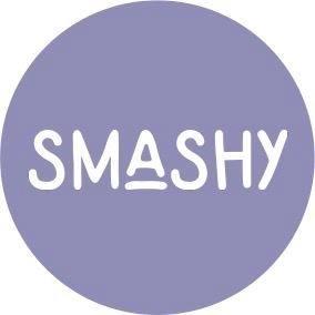 L'instant Smash !
