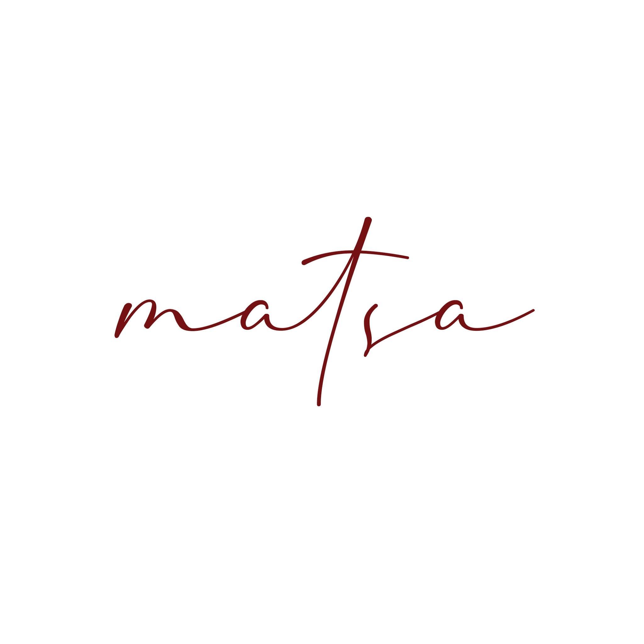 Voyage sur une péniche avec Matsa !