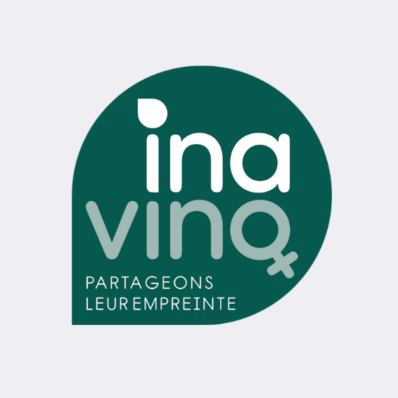 Inavino, une autre manière de voir le vin !