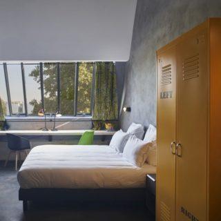 web_rooms_DSR1089-2