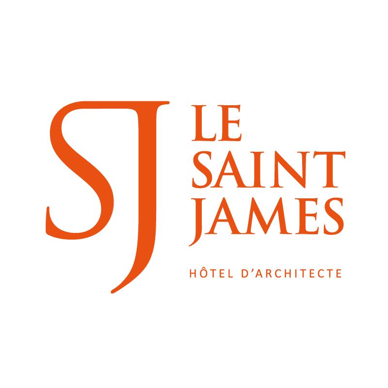 Un cours de Cuisine au Saint James !